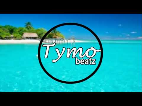 Under the Sun by Tymo | Island Paradise Tropical Music