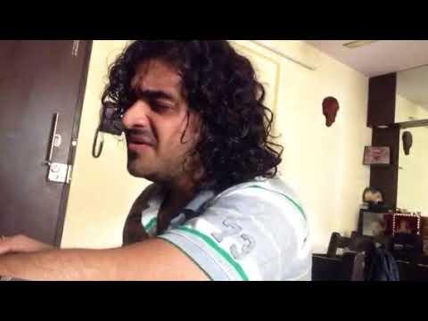 Ranjish Hi Sahi   Tribute to Mehdi Hassan Saab by Aabhas