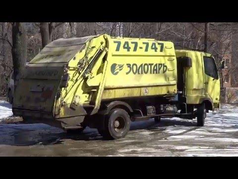 Отделения Сбербанка Владивосток