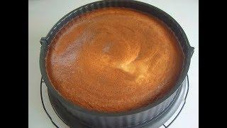 Творожный пирог Маринкины творинки