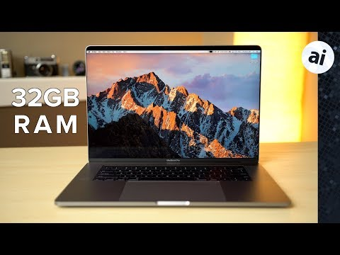 2018 Macbook Pro: 6 updates to put it back on top