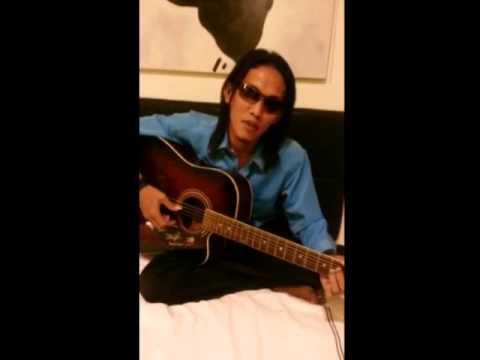 Free Download Thomas Arya - Gurauan Mengguris Hati Acoustic Mp3 dan Mp4
