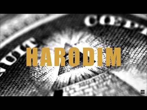 Pasher  Harodim  HD