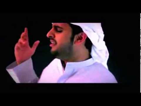 Aashiqui 2 - Tum Hi Ho (Arabic) - Ma Tone