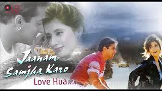 Love hua HD 1080p