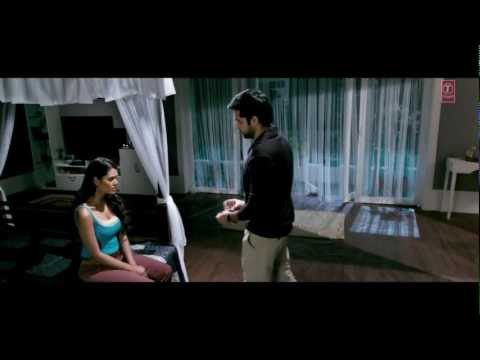 rafta rafta - Raaz 2 HD Bluray Music...