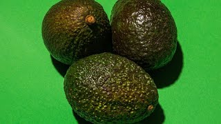 Why Restaurants Are Putting Avocado on Everything