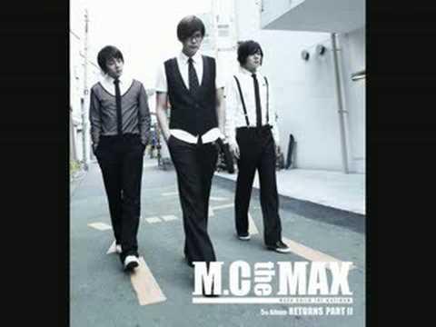 M.C. the Max (+) Returns