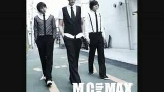 MC The Max - Returns