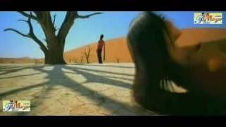 (*)Hai Guzarish With Lyrics(*) Ghajini