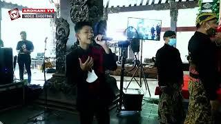 Angel - Denny Caknan - Cak Percil // Cs.Seleraku - Pimpinan Om Didit . Marcellino Putra N