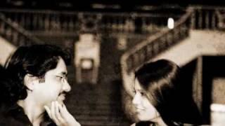 Happy 4th Anniversary -Hindi