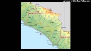"""""""Neru Dahlan - Lenggang Serawai"""" (Lagu Daerah Bengkulu Selatan) - Instrumental"""