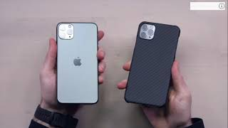Don't Ruin Your Smartphone   YouTube   Google Chrome 2019 11 30 19 49 52