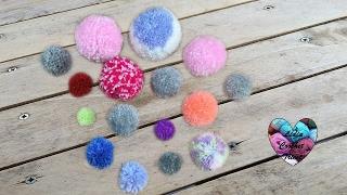 Achetez la laine et le coton « Lidia Crochet Tricot » ici : https:/...