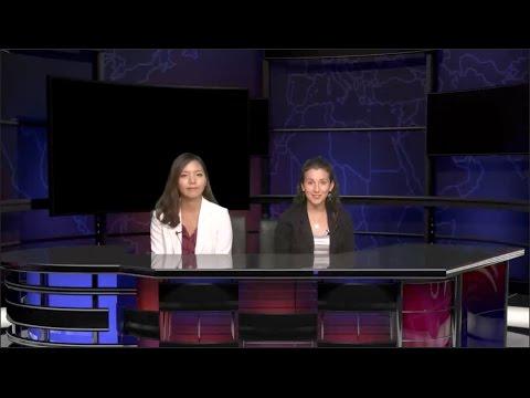 VTV News: September 29, 2016