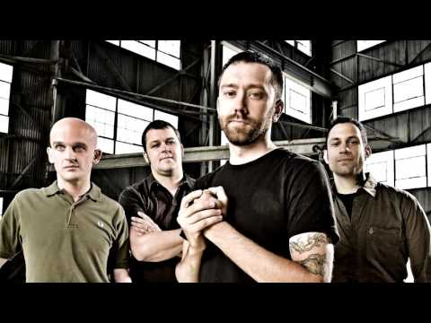 Rise Against - Extended Mix