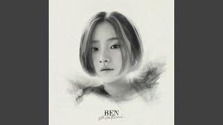 Youtube: I'm Fine (feat. Jukjae) / Ben