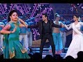 Big Boss 11 में पहली बार Sapna और Salman का जबरदस्त Dance| sapna choudhary dance video Mp3