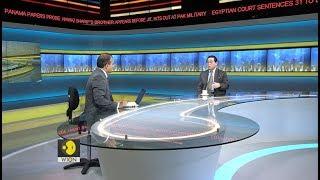 The interview: WION talks to North Korea's ambassador Kye Chun Yong