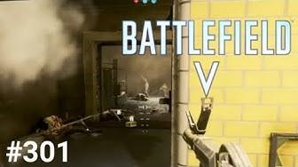 Battlefield V -  Die letzten krassen Ziele #301