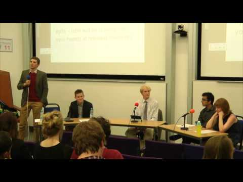 University of Exeter debate on banning The Sun newspaper from guild shops