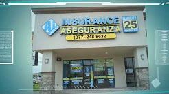 Cheap Auto Insurance Humble Tx - www.GetAIU.com