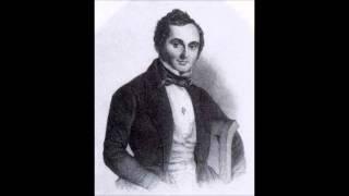 Albert Lortzing - Undine - Ouverture