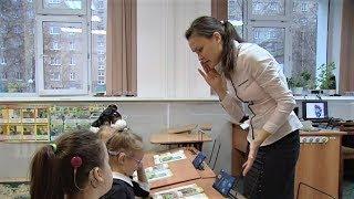 Как обучать глухих детей и трудоустроить слабослышащих взрослых
