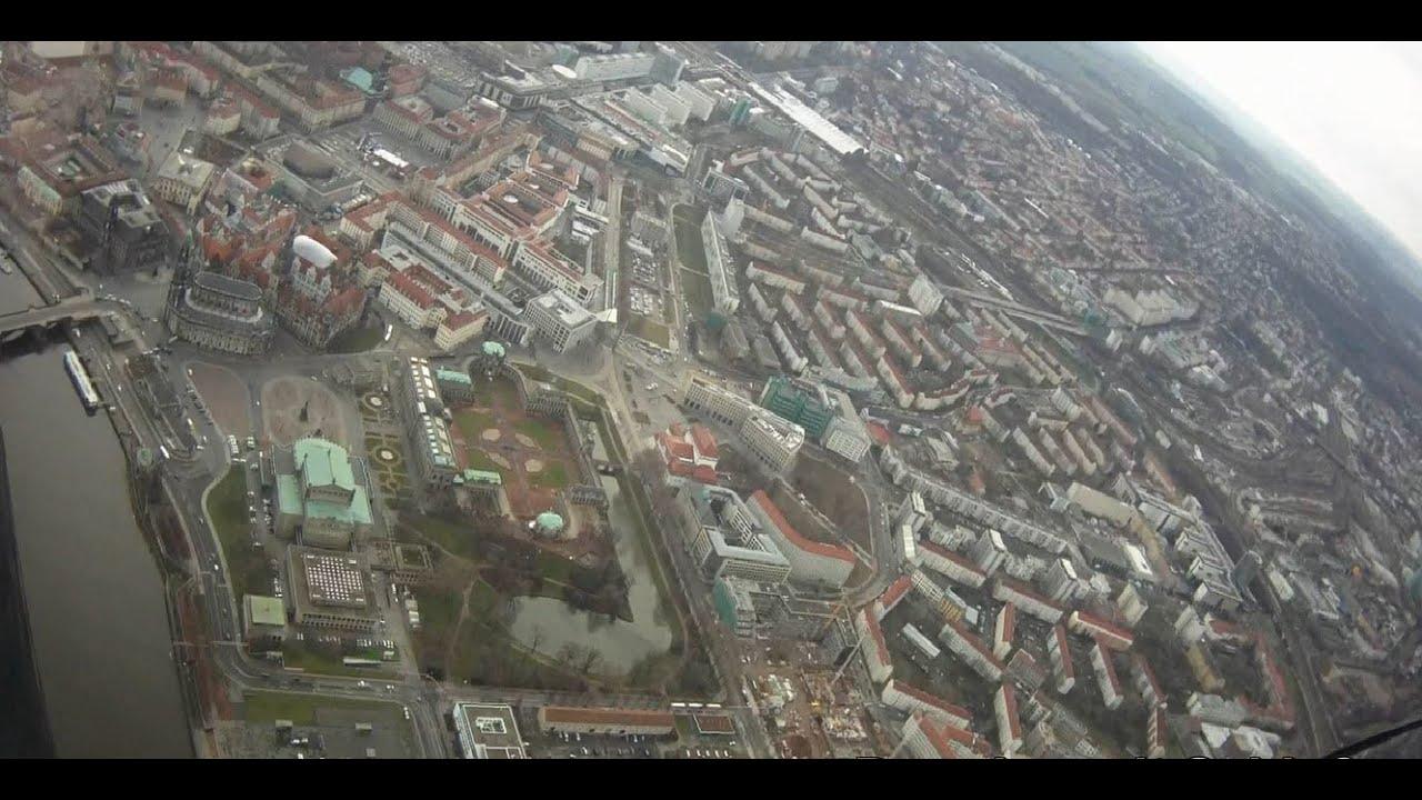 Dresden Köln Flug