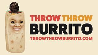 Throw Throw Burrito - H๐w to Play