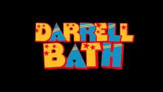 Darrell Bath - Same Old Brand New