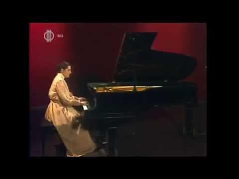 Beethoven: Für Elise ( Donatella Failoni)