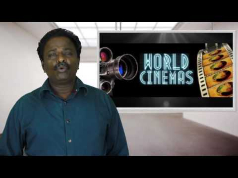 World Cinemas - Tamil Talkies - Episode 1