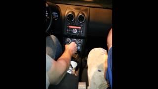 Rental car nitrous thumbnail