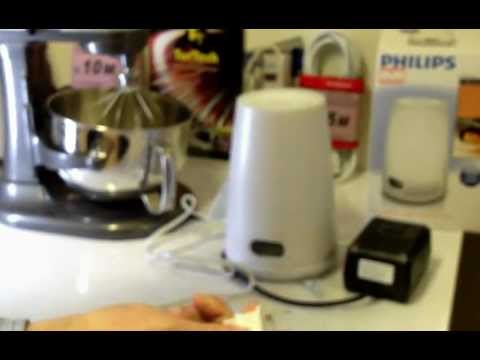 How To Choose The Right Step Down Transformer 240 - 120v Voltage Power Converter