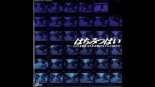 CD sale on Hoy-Hoy Records https://store.shopping.yahoo.co.jp/hoyho...