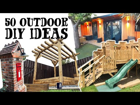 diy-projects-for-your-garden---patios,-decking,-garden-offices-and-more!