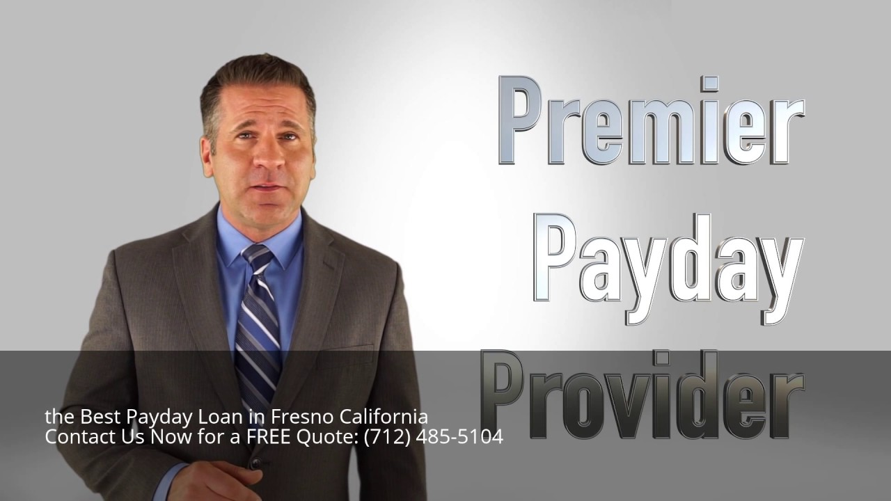 Does taking out payday loans affect your credit score photo 6