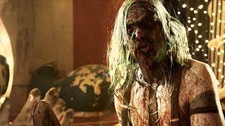 31 2016 trailer filme de terror hd ( Rob Zombie )