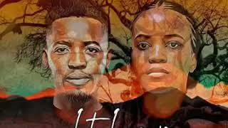 DOWNLOAD MP3: Sun-El Musician - Into Ingawe (ft. Ami Faku).mp3