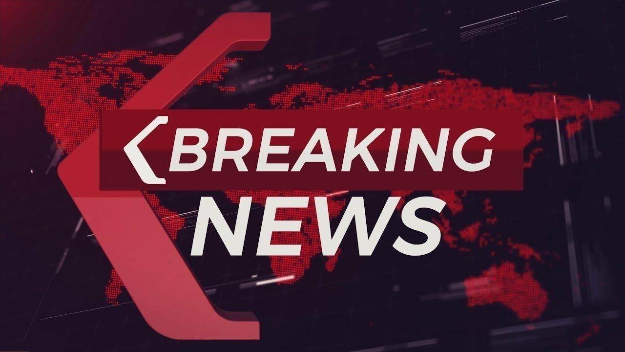 BREAKING NEWS - Polisi Tahan Habib Rizieq Shihab