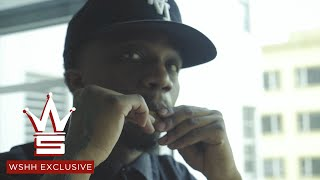 """Video Jace """"Call Log"""" (Prod. by Don Cannon) (WSHH Exclusive - Official Music Video) download MP3, 3GP, MP4, WEBM, AVI, FLV November 2017"""