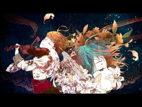 "Cytus: L (Lost, Loneliness, & Liberation) by Ice ""FULL VERSION"""