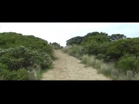 Great Ocean Road 2012