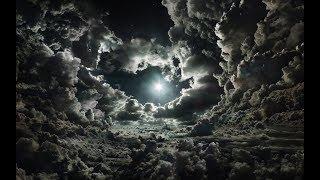 В Небо 3-я волна безумия