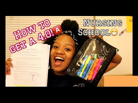 back-to-school-+-study-tips-|-how-to-study-in-nursing-school-(2)