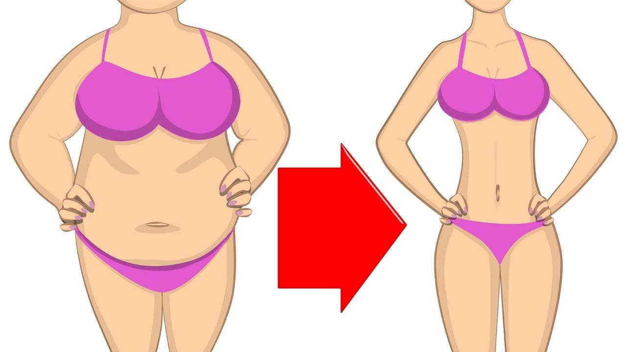 grăsimea dieta de slabit 15 kg in 3 luni
