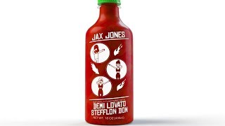 Jax Jones Ft Demi Lovato Stefflon Don Instruction Extended Remix