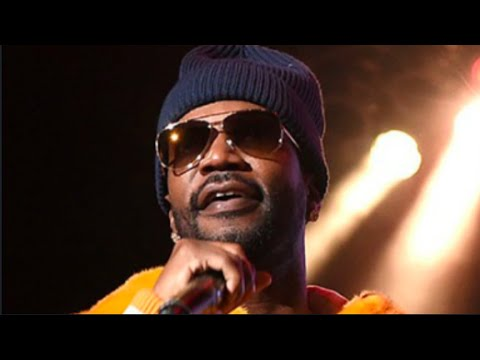 juicy-j-apologizes-to-fans-for-his-role-in-promoting-drug-use